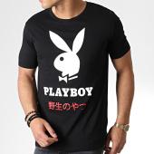 /achat-t-shirts/playboy-tee-shirt-playboy-japan-noir-181963.html