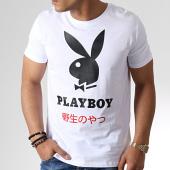 /achat-t-shirts/playboy-tee-shirt-playboy-japan-blanc-181971.html