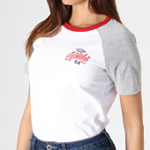 /achat-t-shirts/superdry-tee-shirt-femme-54-goods-raglan-entry-g10300tu-blanc-rouge-gris-chine-181930.html
