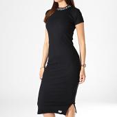 /achat-robes/superdry-robe-femme-jacquard-neckline-midi-bodycon-g80205su-noir-181934.html