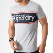 /achat-t-shirts/superdry-tee-shirt-retro-sport-m10135tu-gris-clair-bleu-marine-rouge-181974.html