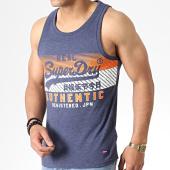 /achat-debardeurs/superdry-debardeur-vintage-authentic-chest-stripe-m60804au-bleu-marine-chine-181981.html