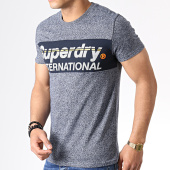 /achat-t-shirts/superdry-tee-shirt-international-panel-m10113tu-bleu-marine-chine-181983.html