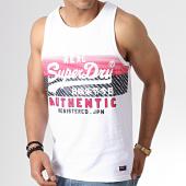 /achat-debardeurs/superdry-debardeur-vintage-authentic-chest-stripe-m60804au-blanc-181986.html