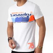 /achat-t-shirts/superdry-tee-shirt-super-surf-m10141tu-gris-clair-chine-181997.html