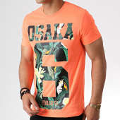 /achat-t-shirts/superdry-tee-shirt-osaka-mid-m10125au-orange-fluo-182022.html