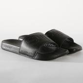 /achat-claquettes-sandales/superdry-claquettes-carbon-m3110su-noir-182072.html