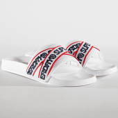 /achat-claquettes-sandales/superdry-claquettes-city-beach-mf3130su-blanc-182075.html