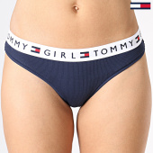 /achat-strings-culottes/tommy-hilfiger-string-femme-1572-bleu-marine-181892.html