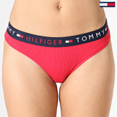 /achat-strings-culottes/tommy-hilfiger-string-femme-1572-rouge-181894.html
