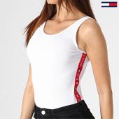 /achat-debardeurs/tommy-hilfiger-body-femme-a-bandes-1600-blanc-rouge-181901.html