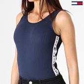 /achat-debardeurs/tommy-hilfiger-body-femme-a-bandes-1600-bleu-marine-blanc-181902.html
