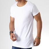 /achat-t-shirts-longs-oversize/urban-classics-tee-shirt-oversize-tb1225-blanc-182002.html