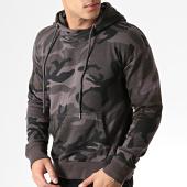 /achat-sweats-capuche/urban-classics-sweat-capuche-tb1781-gris-camouflage-182010.html