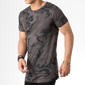 /achat-t-shirts-longs-oversize/urban-classics-tee-shirt-oversize-tb1646-gris-anthracite-camouflage-182014.html