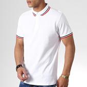 /achat-polos-manches-courtes/urban-classics-polo-manches-courtes-tb2063-blanc-182042.html