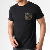 /achat-t-shirts-poche/urban-classics-tee-shirt-poche-tb492-noir-vert-kaki-camouflage-182053.html