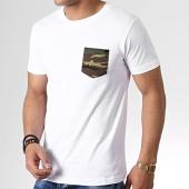 /achat-t-shirts-poche/urban-classics-tee-shirt-poche-tb492-blanc-vert-kaki-camouflage-182056.html
