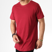 /achat-t-shirts-longs-oversize/urban-classics-tee-shirt-oversize-tb638-bordeaux-182095.html