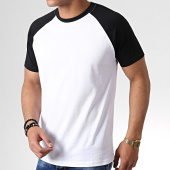 /achat-t-shirts/urban-classics-tee-shirt-tb639-blanc-noir-182104.html