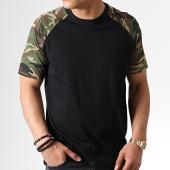 /achat-t-shirts/urban-classics-tee-shirt-camouflage-tb639-noir-vert-kaki-182105.html