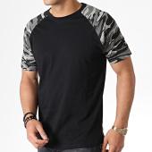 /achat-t-shirts/urban-classics-tee-shirt-tb639-noir-camouflage-182108.html