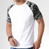 /achat-t-shirts/urban--classics-tee-shirt-camouflage-tb639-blanc-vert-kaki-182109.html