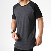 /achat-t-shirts-longs-oversize/urban-classics-tee-shirt-oversize-tb966-gris-anthracite-chine-noir-182114.html