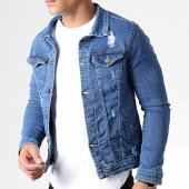 /achat-vestes-jean/zayne-paris-veste-jean-2946-bleu-clair-181916.html