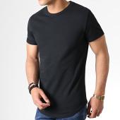 /achat-t-shirts-longs-oversize/aarhon-tee-shirt-oversize-1801-noir-182154.html
