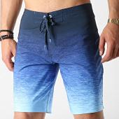 /achat-maillots-de-bain/billabong-short-de-bain-tripper-pro-bleu-marine-182137.html