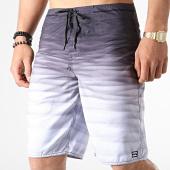 /achat-maillots-de-bain/billabong-short-de-bain-resistance-noir-degrade-gris-182138.html