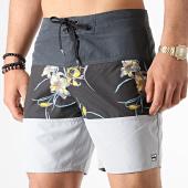 /achat-maillots-de-bain/billabong-short-de-bain-tribong-noir-gris-floral-182139.html
