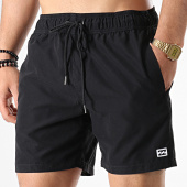 /achat-maillots-de-bain/billabong-short-de-bain-all-day-noir-182140.html
