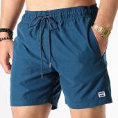 /achat-maillots-de-bain/billabong-short-de-bain-all-day-bleu-marine-182141.html