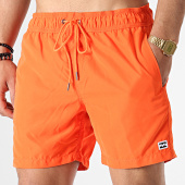 /achat-maillots-de-bain/billabong-short-de-bain-all-day-orange-182143.html
