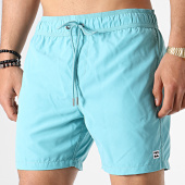 /achat-maillots-de-bain/billabong-short-de-bain-all-day-bleu-clair-182144.html