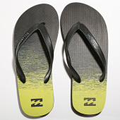 /achat-tongs/billabong-tongs-tides-73-stripe-noir-jaune-182150.html