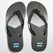 /achat-tongs/billabong-tongs-tides-73-stripe-noir-bleu-ciel-182151.html