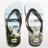 /achat-tongs/billabong-tongs-tides-horizon-noir-bleu-ciel-182152.html