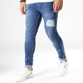 /achat-jeans/classic-series-jean-slim-4313-bleu-denim-182156.html