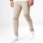 /achat-jeans/classic-series-jean-slim-4332-beige-182158.html