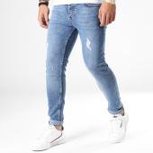 /achat-jeans/classic-series-jean-slim-4377-bleu-denim-182165.html