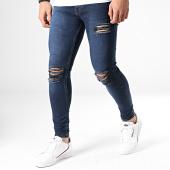 /achat-jeans/classic-series-jean-skinny-4300-bleu-brut-182167.html