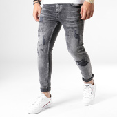 /achat-jeans/classic-series-jean-slim-4169-gris-182175.html