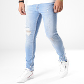 /achat-jeans/classic-series-jean-slim-4266-bleu-wash-182177.html