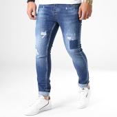 /achat-jeans/classic-series-jean-slim-4288-bleu-denim-182178.html