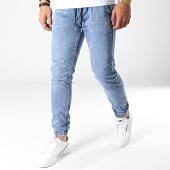 /achat-jogger-pants/classic-series-jogger-pant-jean-4360-bleu-denim-182179.html