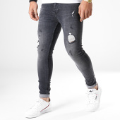 /achat-jeans/classic-series-jean-skinny-4310-gris-anthracite-182180.html