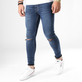 /achat-jeans/classic-series-jean-slim-4301-bleu-brut-182182.html